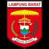 Logo Desa Kerang